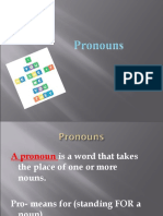 Pronouns.ppt