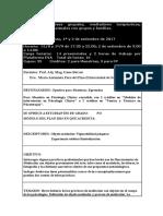 Ficha curso Antonieta Pezo.pdf