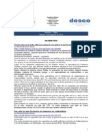 Noticias-News-13-Ago-10-RWI-DESCO