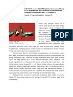 32._Exobasidium.pdf