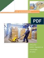 UFCD_0413_Normas de armazenagem_índice.pdf
