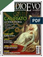 MedioEvo N244 Maggio 2017 Dasolo.co.pdf
