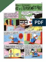 23 Zio Paperone e i Terremotari.pdf
