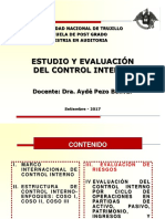 Ee Control Interno_u3_set 2017