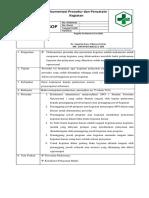 SPO 1.2.5.2 DOKUMENTASI PROSEDUR DAN PENCATATAN KEGIATAN.docx