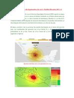 sismo-mexico.doc