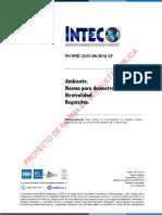 PN INTE 12-01-06 NORMA PARA DEMOSTRAR LA CARBONO NEUTRALIDAD CP(1) (1).pdf