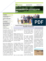 BIA-Aguas Residuales-Abril 2016.pdf