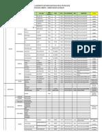 cartografica.pdf