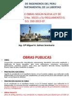 CIP TRUJILLO CURSO EJECUCION OBRAS D.S.  350-20158-EF.ppt (1).pptx