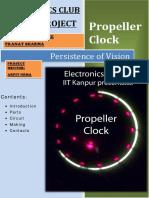 PropellerClock.pdf