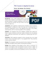 Level-3-BTEC-Course-in-Applied-Science-.pdf