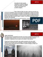 Lenguaje visual.pptx