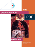 ANATO - 1-Cardiovascular 2013