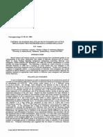 ++Control of ovarian folicular wave dynamics in cattle..pdf