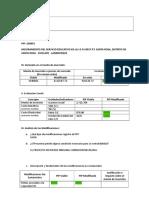10017 MODIFICAR DATOS.doc