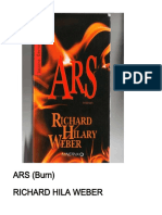 Weber Richard Hilary-Ars.pdf