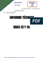 20100811 Overhull Medio Turbo Com Pres Or BORSIG Informe