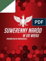 Program Ruchu Narodowego.pdf