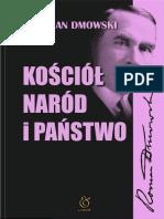 dmowski_kosciol_narod_panstwo.pdf