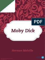 Melville_Herman-_Moby_Dick.pdf