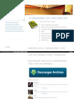 http___eu-free_info_aventuras_libros79089-el-cardenismo-1932-1940_html#_WcWU8-8SUKw_pdfmyurl.pdf
