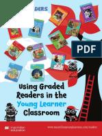 reading steps.pdf