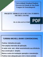 Michell Banki