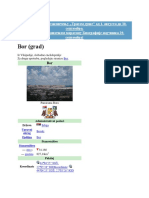 bor.pdf