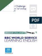 Pronunciation Ed - Quizzes.pdf