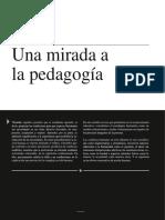 Una_mirada_a_la_pedagogía_tradicional__y_humanista.docx