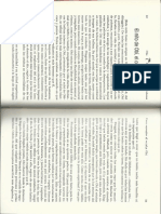 Obi11.pdf