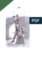 PROPIEDADES DEL ACERO y su historia 1.docx