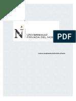 Para saber más_DelDichoalHecho.pdf