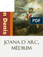 Joana Darc, Medium (Leon Denis).pdf