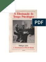 a-eliminac3a7c3a3o-do-tempo-psicolc3b3gico-dic3a1logos-entre-j-krishnamurti-david-bohm.pdf