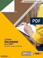 Inscripción Bienes y Servicios - RNP.pdf