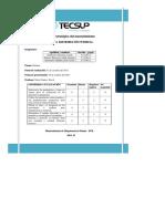 DocumentSlide.org-Informe 04 Weibull