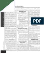 PROCEDIMIENTO DE INTERVENCIÓN EXCLUYENTE DE PROPIEDAD.pdf