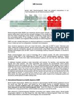 EMF Overview PublicPortal