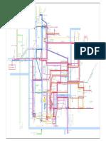 Bus Modify 6 FINAL Copy Model