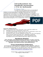 Introduction-to-Autodesk-Inventor-F1-in-Schools-Final-022513.pdf