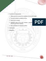179414793-complejos-compuestos-de-coordinacion-docx.docx
