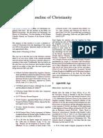 Timeline of Christianity.pdf