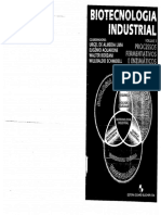 Biotecnologia Industrial Vol. III - Borzani, Schmidell, Lima, Aquarone (1).pdf