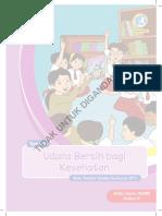 Kelas V Tema 2 BG.pdf