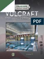1. Steel Joists and Joist Girders 1.pdf