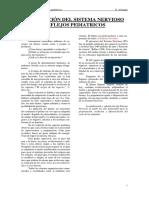 Reflejos_Pediatricos.pdf