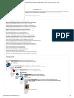 Jual Harga Spesifikasi Mesin Las_Welding _ INDOTEKNIK.pdf