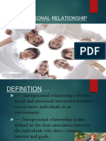 interpersonalrelationship-131024115704-phpapp02